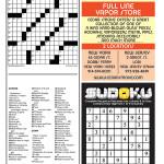 p042-Puzzles