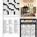 p043-puzzles