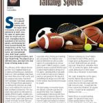 p048-Sports