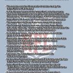 p050-SuperBowlFacts