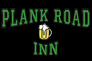 plank-road-inn