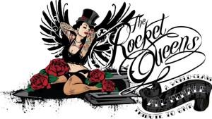 rocketqueens