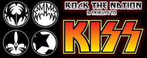 rockthenation
