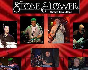 stone-flower