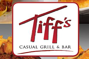 tiffs
