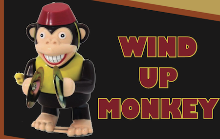 windupmonkey