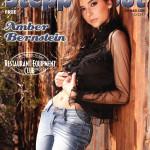 SO_02-22-17_OFC-AmberB