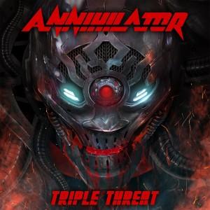 annihilator2