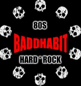 baddhabit