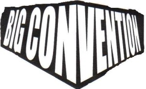 bigconvention