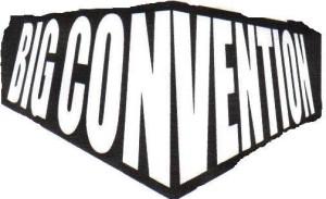 bigconvention