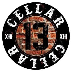 cellar13