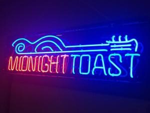 midnighttoast