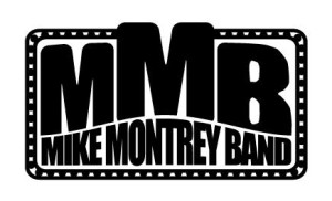 mikemontreyband