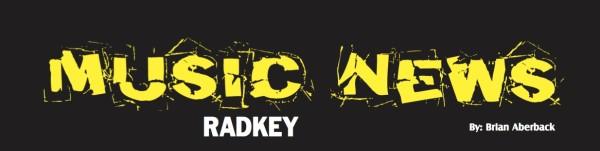 mnradkey