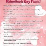 p010-Vdayfacts