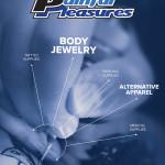 p011-PainfulPls
