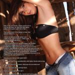 p018-Amber-3