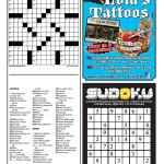p032-Puzzles