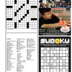 p033-PuzzleKrav