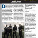 p038-MusicNews-1
