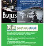 p045-BeatlesFederico