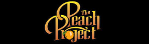 peachproject