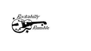 rockabillyrumble
