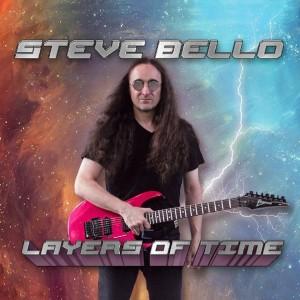 stevebello1
