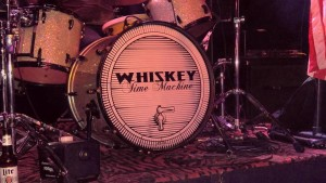 whiskeytimemachine
