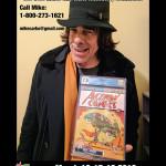 SO_03-22-17_IBC-ComicCon