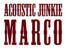 acousticjunkie