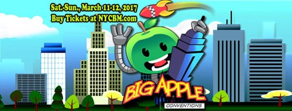 bigapplecon2
