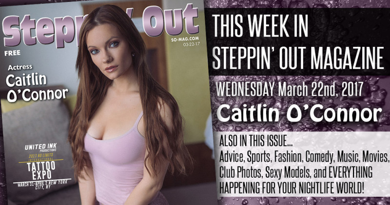 cover-layout-caitlin