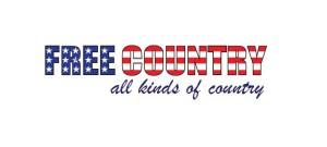 freecountry
