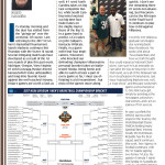 p010-Sports