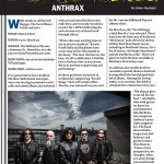 p034-MusicNews-1