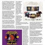 p035-MusicNews-2