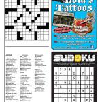 p041-Puzzles