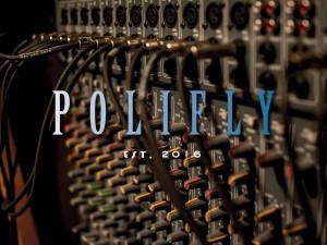 polifly