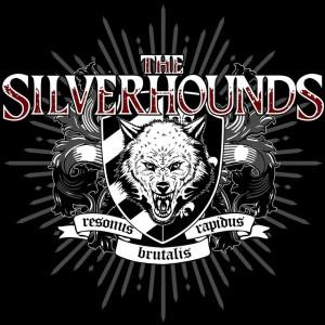 silverhounds