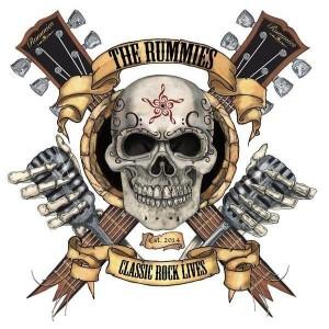 therummies