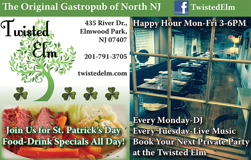 twisted-elm-stpats