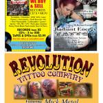 p017-Revolution+