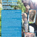 p022-TattooU-Doug