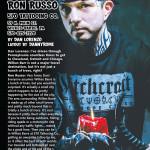 p025-RonRusso-1