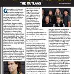 p026-MusicNews