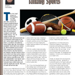 p030-Sports