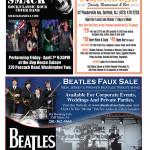 p038-Beatles+