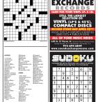 p038-Puzzles